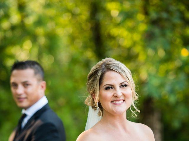 Matt and Jackie's wedding in Langley, British Columbia 65