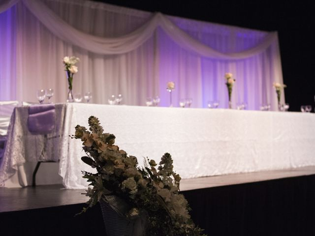 Kyan and Amanda's wedding in Regina, Saskatchewan 73