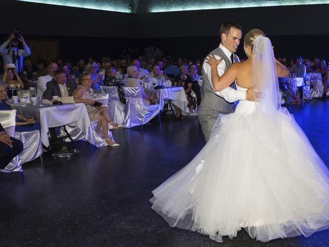 Kyan and Amanda's wedding in Regina, Saskatchewan 75