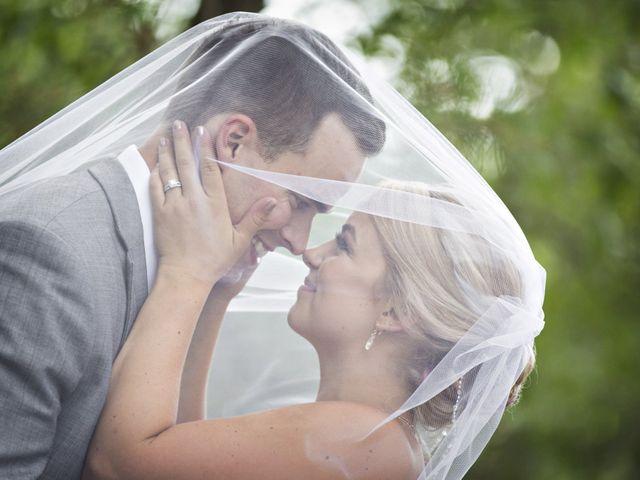 Kyan and Amanda's wedding in Regina, Saskatchewan 32