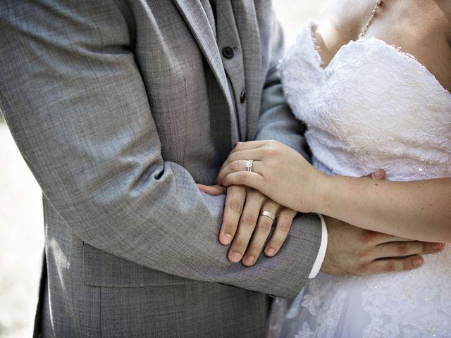 Kyan and Amanda's wedding in Regina, Saskatchewan 34