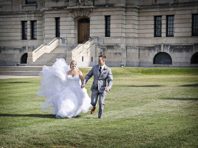 Kyan and Amanda's wedding in Regina, Saskatchewan 26