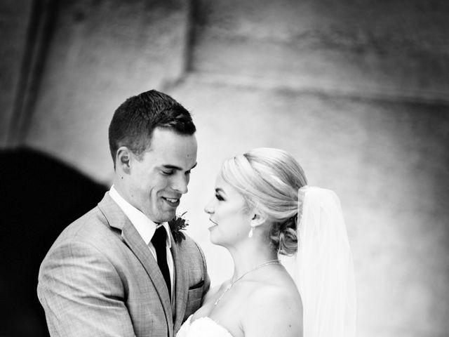 Kyan and Amanda's wedding in Regina, Saskatchewan 23