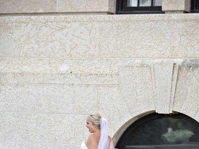 Kyan and Amanda's wedding in Regina, Saskatchewan 21