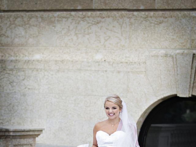 Kyan and Amanda's wedding in Regina, Saskatchewan 22