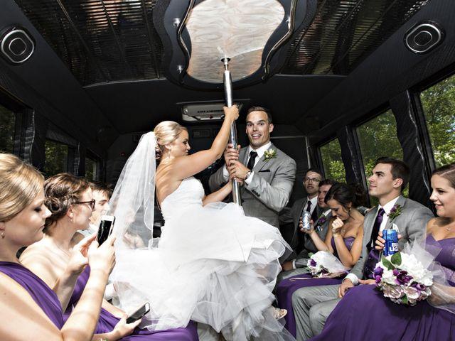 Kyan and Amanda's wedding in Regina, Saskatchewan 68
