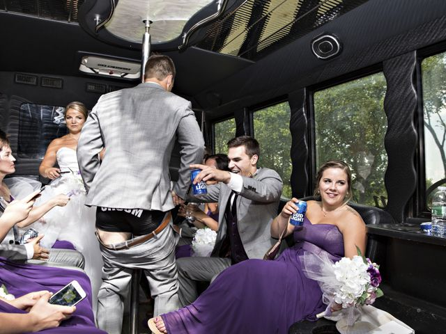 Kyan and Amanda's wedding in Regina, Saskatchewan 69