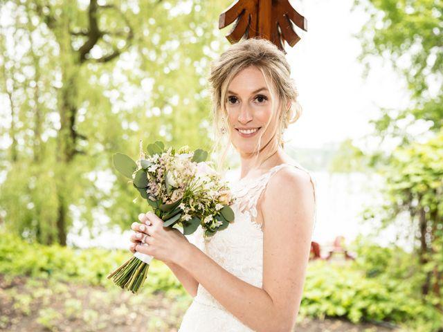 Philippe and Karine's wedding in Saint-Antoine-sur-Richelieu, Quebec 67