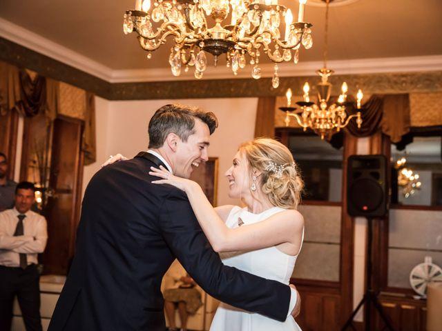 Philippe and Karine's wedding in Saint-Antoine-sur-Richelieu, Quebec 101