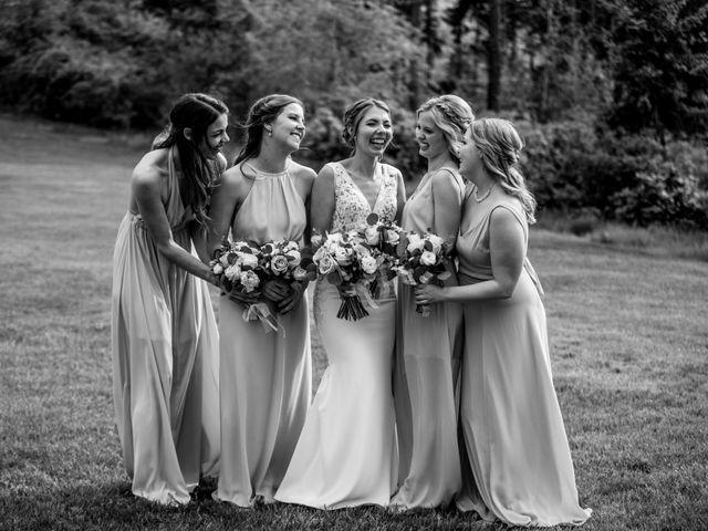 Jeffrey and Kaylee's wedding in Kelowna, British Columbia 24