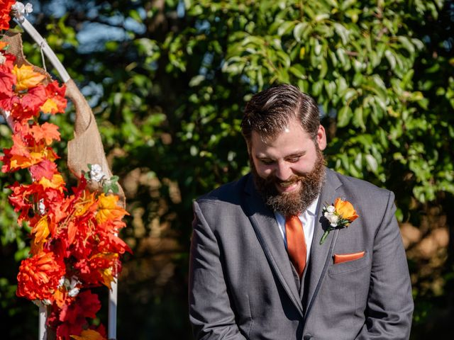 Philip and Lee's wedding in Winchester, Ontario 35