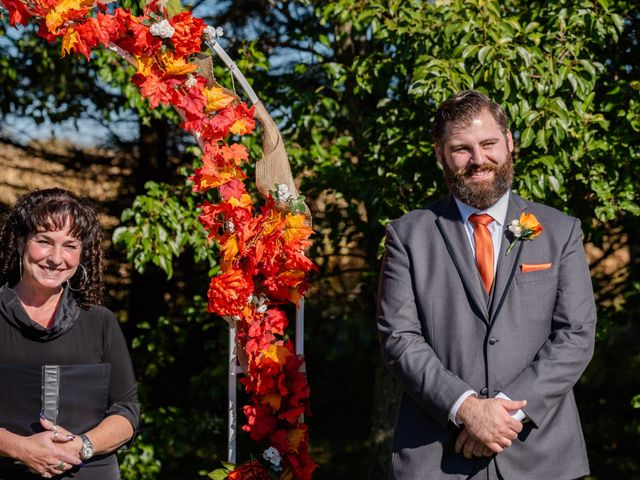Philip and Lee's wedding in Winchester, Ontario 36