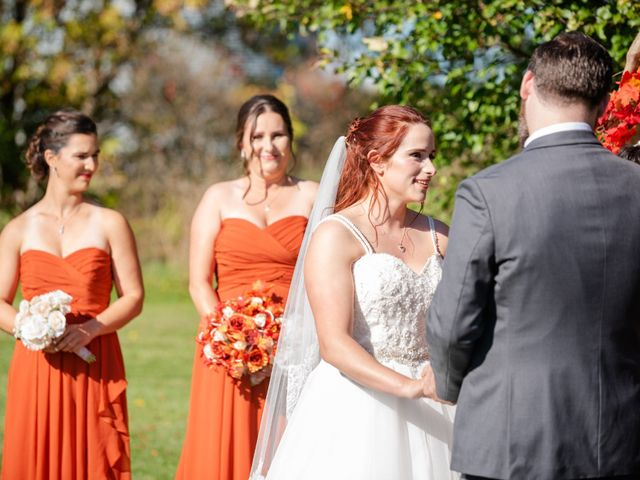 Philip and Lee's wedding in Winchester, Ontario 47