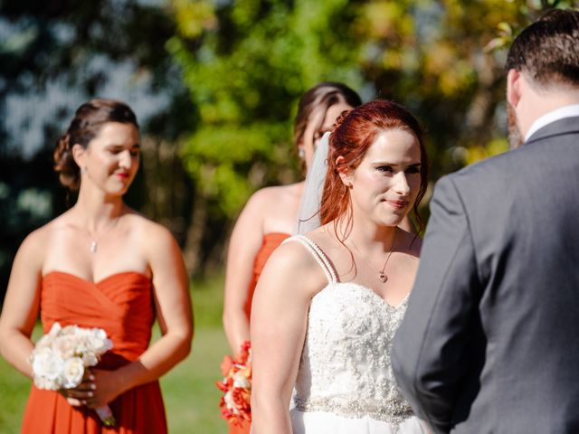 Philip and Lee's wedding in Winchester, Ontario 48