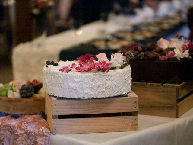 Adam and Dana's wedding in Calgary, Alberta 16