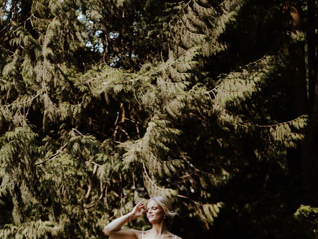 Rasmus and Hayley's wedding in Burnaby, British Columbia 20