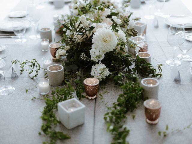 Rasmus and Hayley's wedding in Burnaby, British Columbia 1