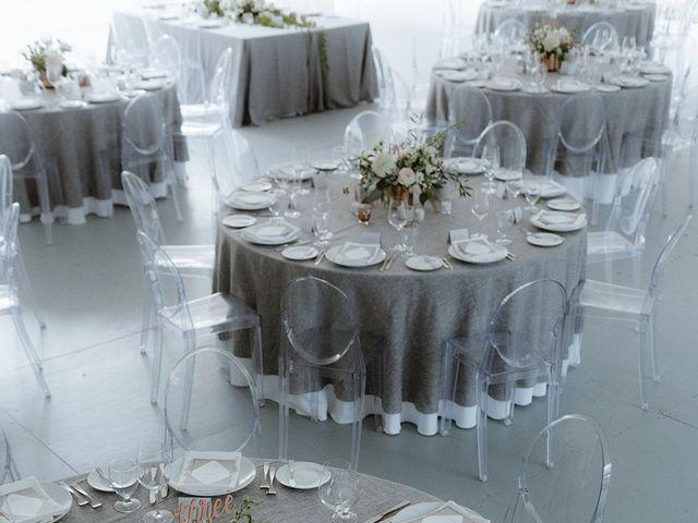 Rasmus and Hayley's wedding in Burnaby, British Columbia 25