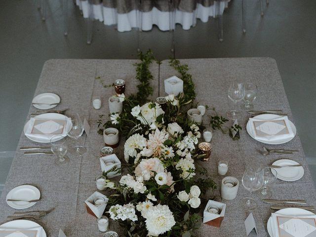 Rasmus and Hayley's wedding in Burnaby, British Columbia 26
