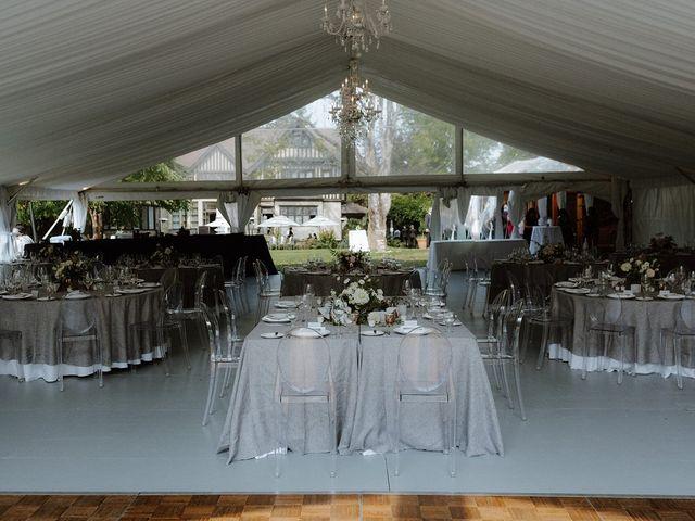 Rasmus and Hayley's wedding in Burnaby, British Columbia 27