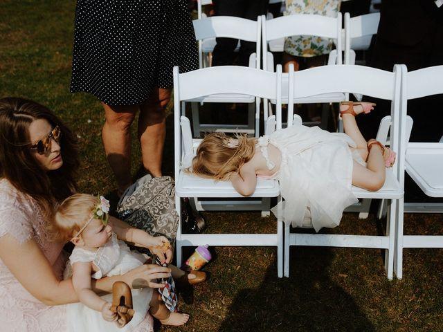 Rasmus and Hayley's wedding in Burnaby, British Columbia 31