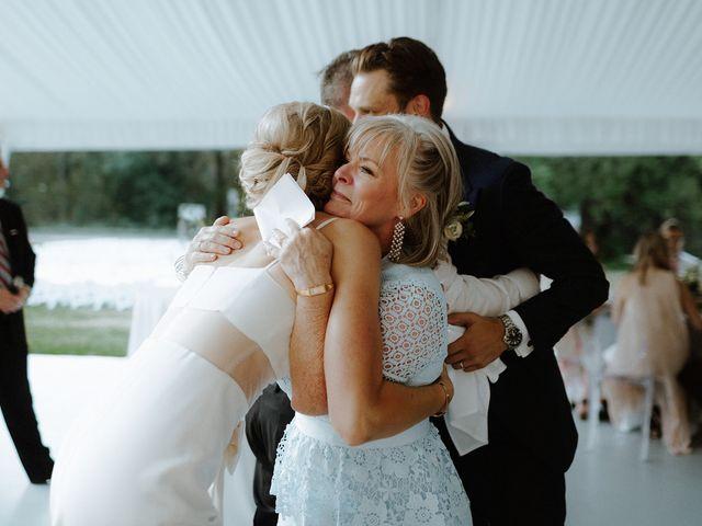 Rasmus and Hayley's wedding in Burnaby, British Columbia 36