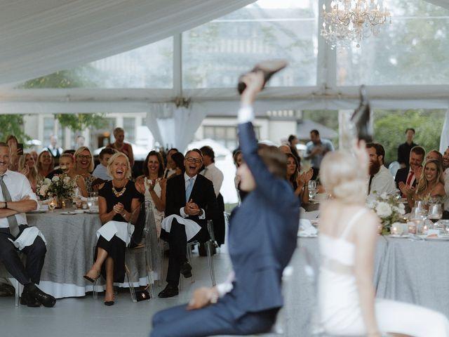Rasmus and Hayley's wedding in Burnaby, British Columbia 37