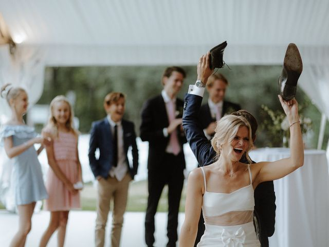 Rasmus and Hayley's wedding in Burnaby, British Columbia 38