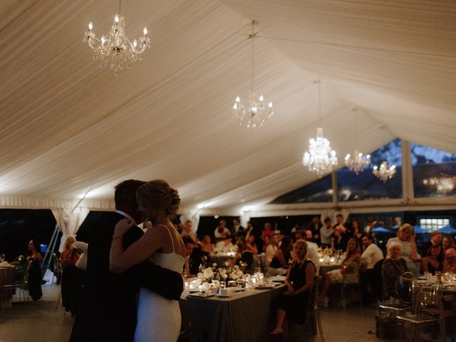 Rasmus and Hayley's wedding in Burnaby, British Columbia 43