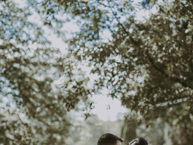 Daniel and Sophie's wedding in Dorval, Quebec 30