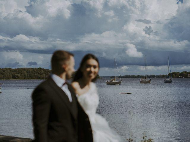 Daniel and Sophie's wedding in Dorval, Quebec 32