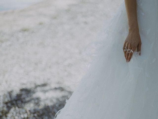 Daniel and Sophie's wedding in Dorval, Quebec 35