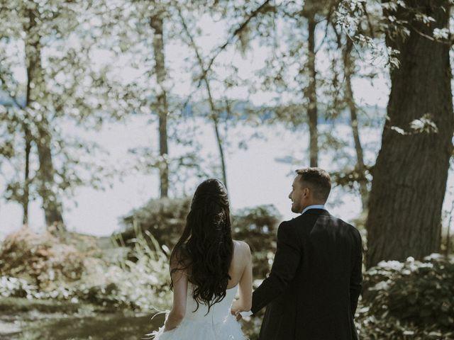 Daniel and Sophie's wedding in Dorval, Quebec 51