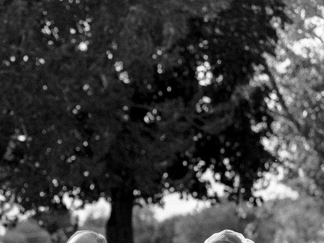 Daniel and Sophie's wedding in Dorval, Quebec 65