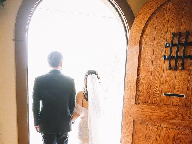 Xie and Enna's wedding in Calgary, Alberta 20