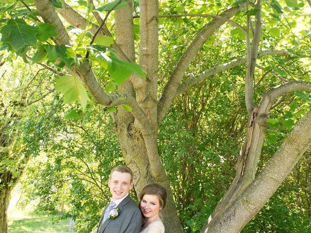 Ryan and Sarah's wedding in Cambridge, Ontario 36