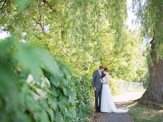 Ryan and Sarah's wedding in Cambridge, Ontario 40