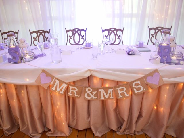 Ryan and Sarah's wedding in Cambridge, Ontario 41