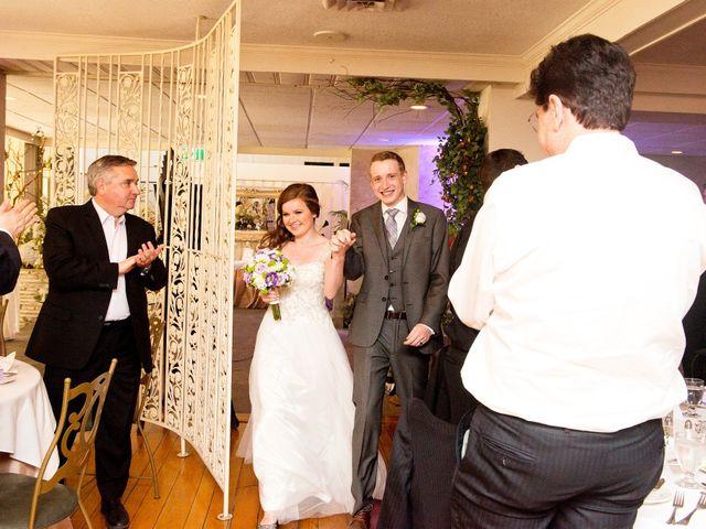 Ryan and Sarah's wedding in Cambridge, Ontario 48