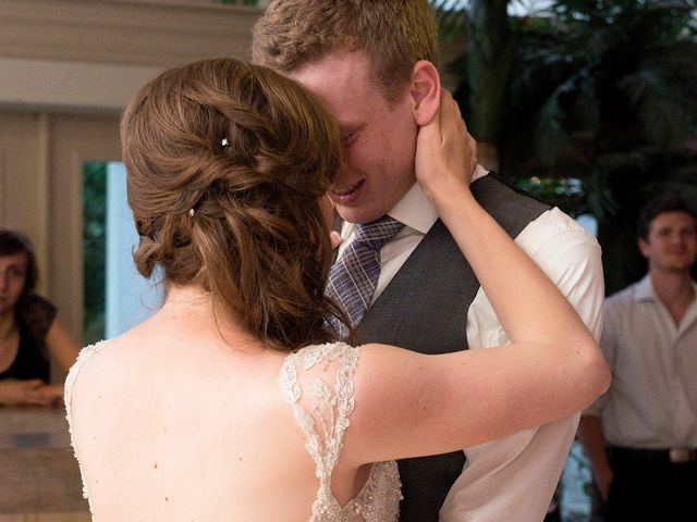 Ryan and Sarah's wedding in Cambridge, Ontario 51