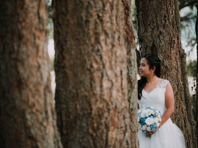 Anne and Jerome's wedding in Burnaby, British Columbia 30