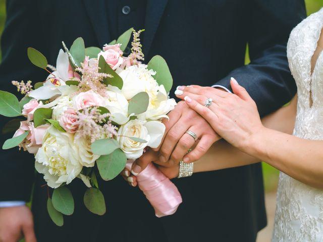 Jakub and Monika's wedding in Mississauga, Ontario 43