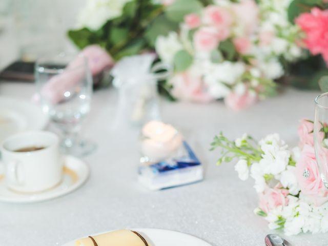 Jakub and Monika's wedding in Mississauga, Ontario 61