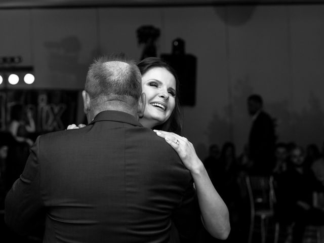 Jakub and Monika's wedding in Mississauga, Ontario 68