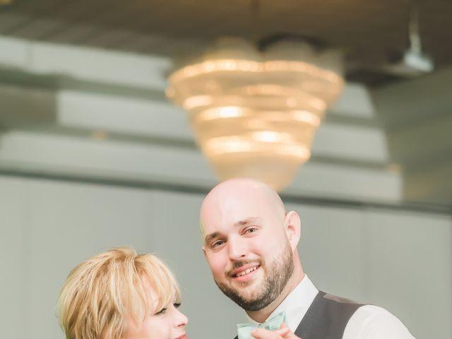 Jakub and Monika's wedding in Mississauga, Ontario 69
