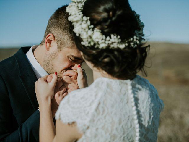 Brett and Courtney's wedding in Calgary, Alberta 36