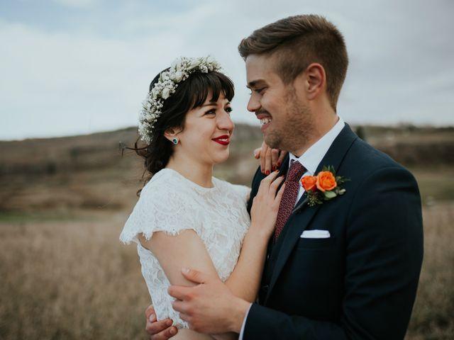 Brett and Courtney's wedding in Calgary, Alberta 58