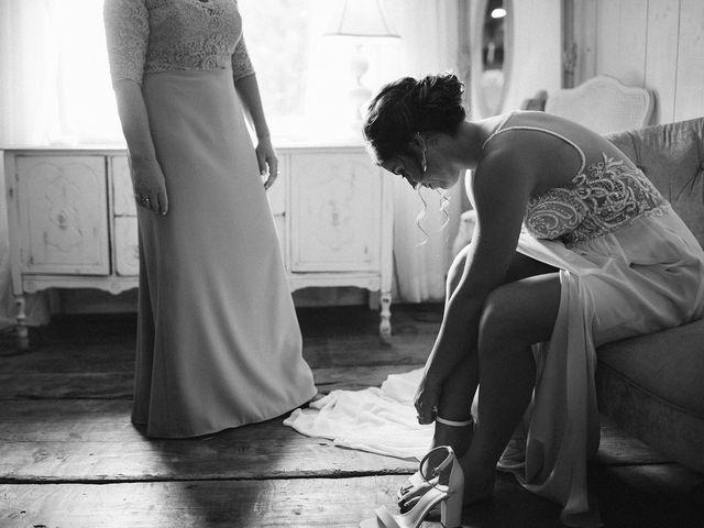 Derek and Cydnie's wedding in Cavan, Ontario 23
