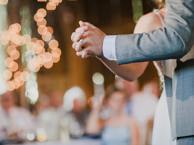 Derek and Cydnie's wedding in Cavan, Ontario 104