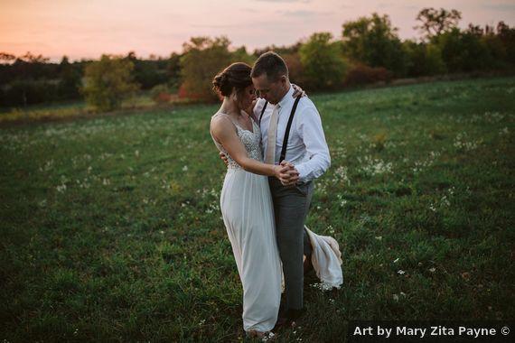 Derek and Cydnie's wedding in Cavan, Ontario 214